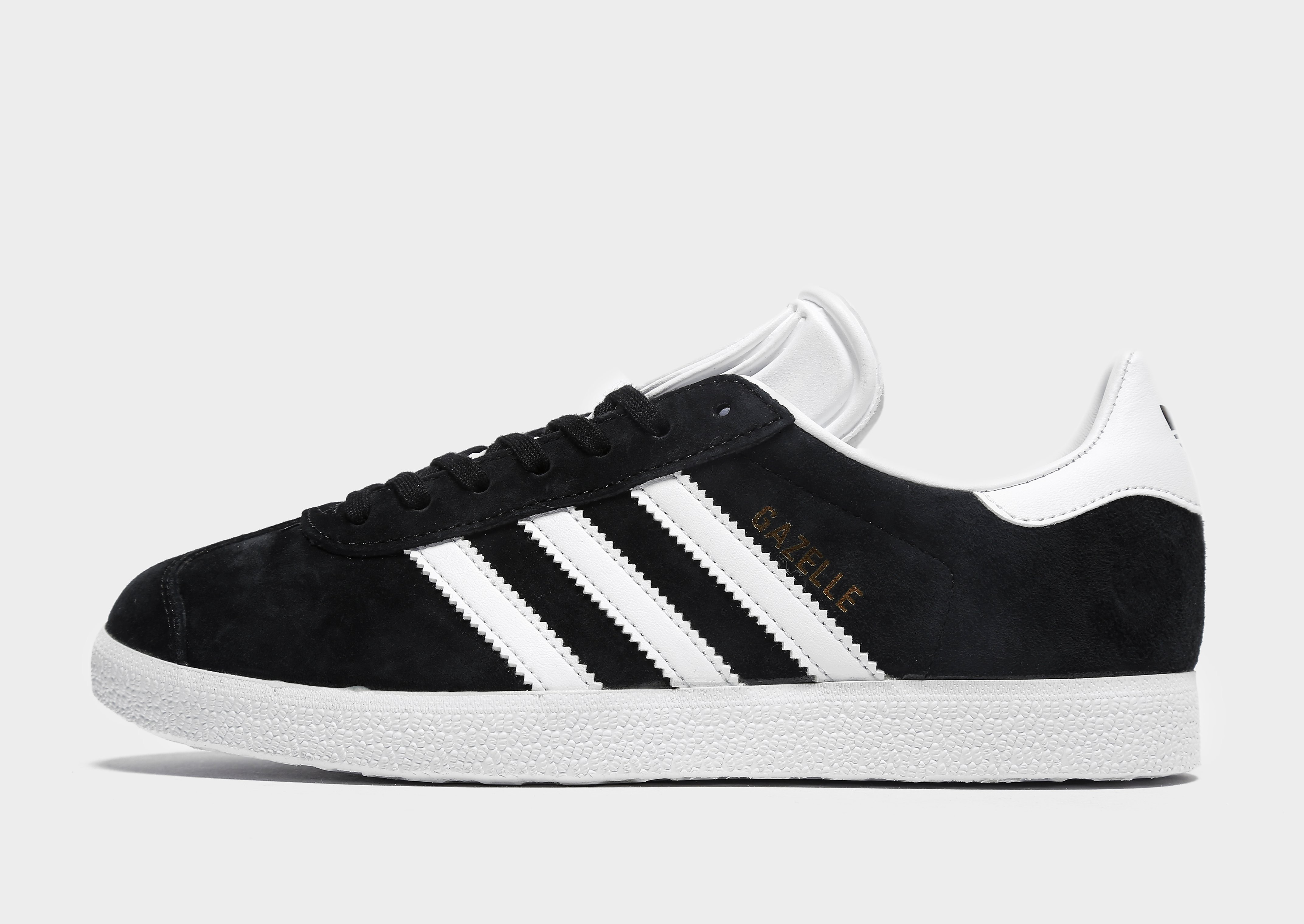 adidas Originals Gazelle-damesschoen