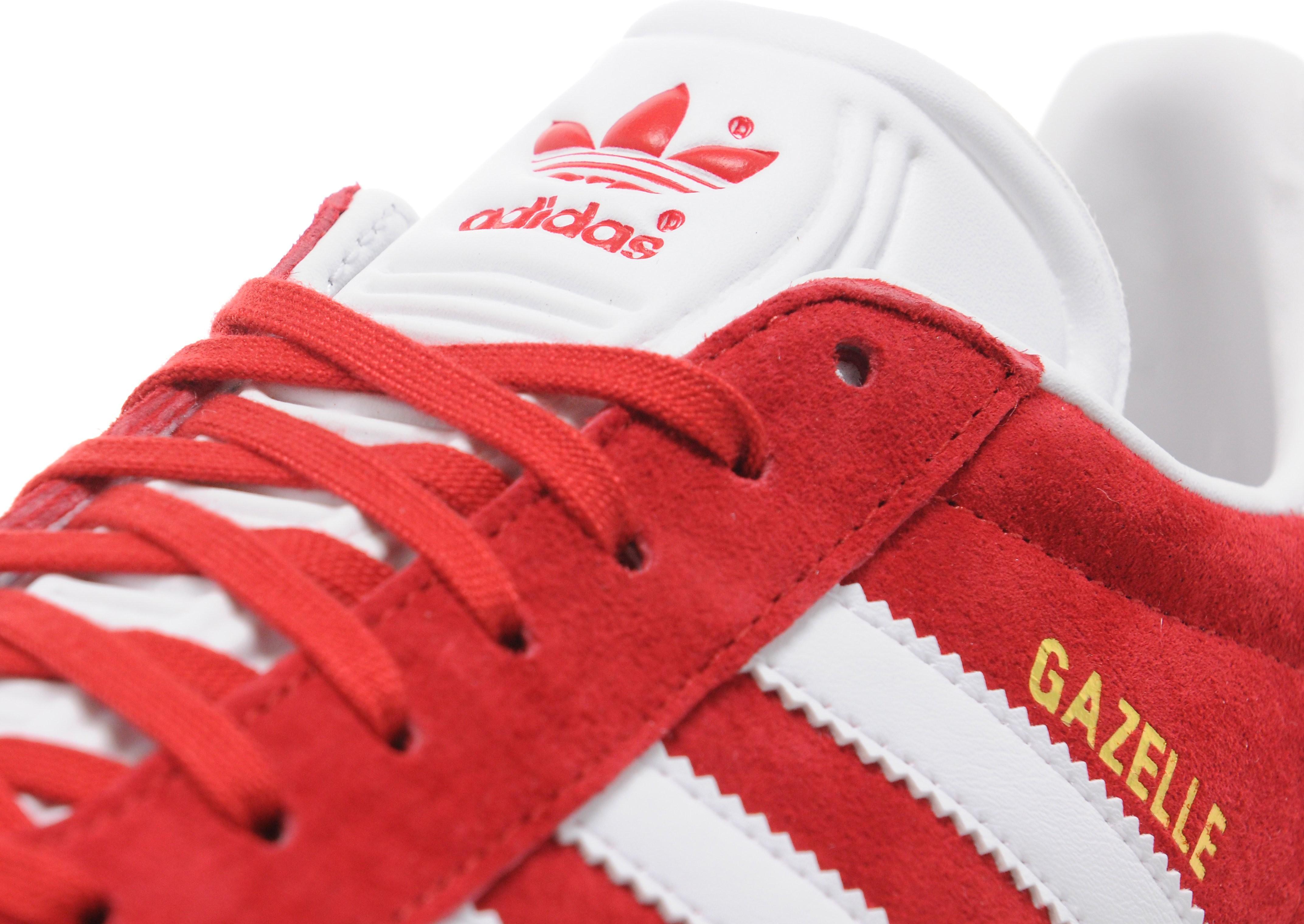 adidas Originals Gazelle til Kvinder