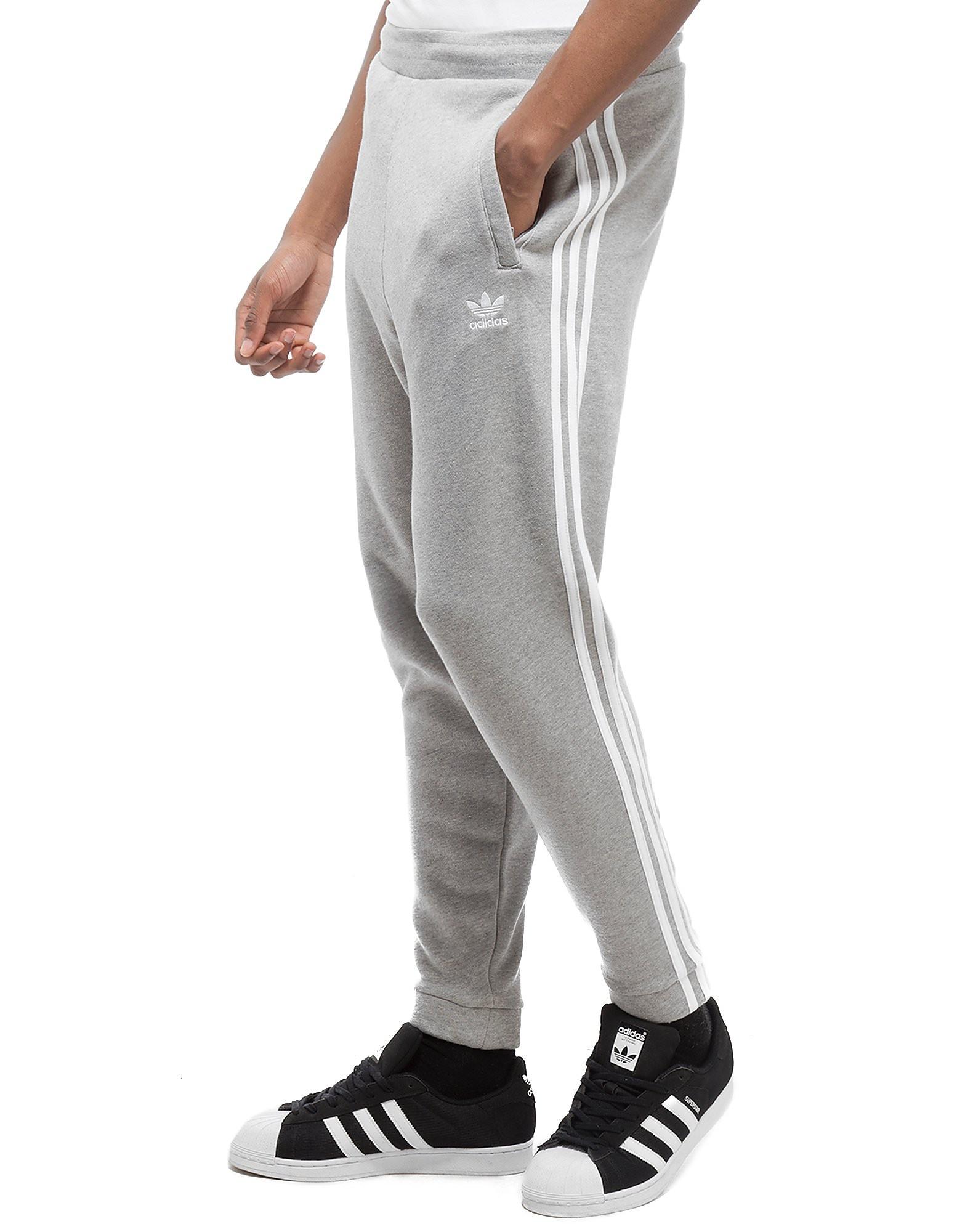adidas Originals Pantalon Trefoil Fleece Homme