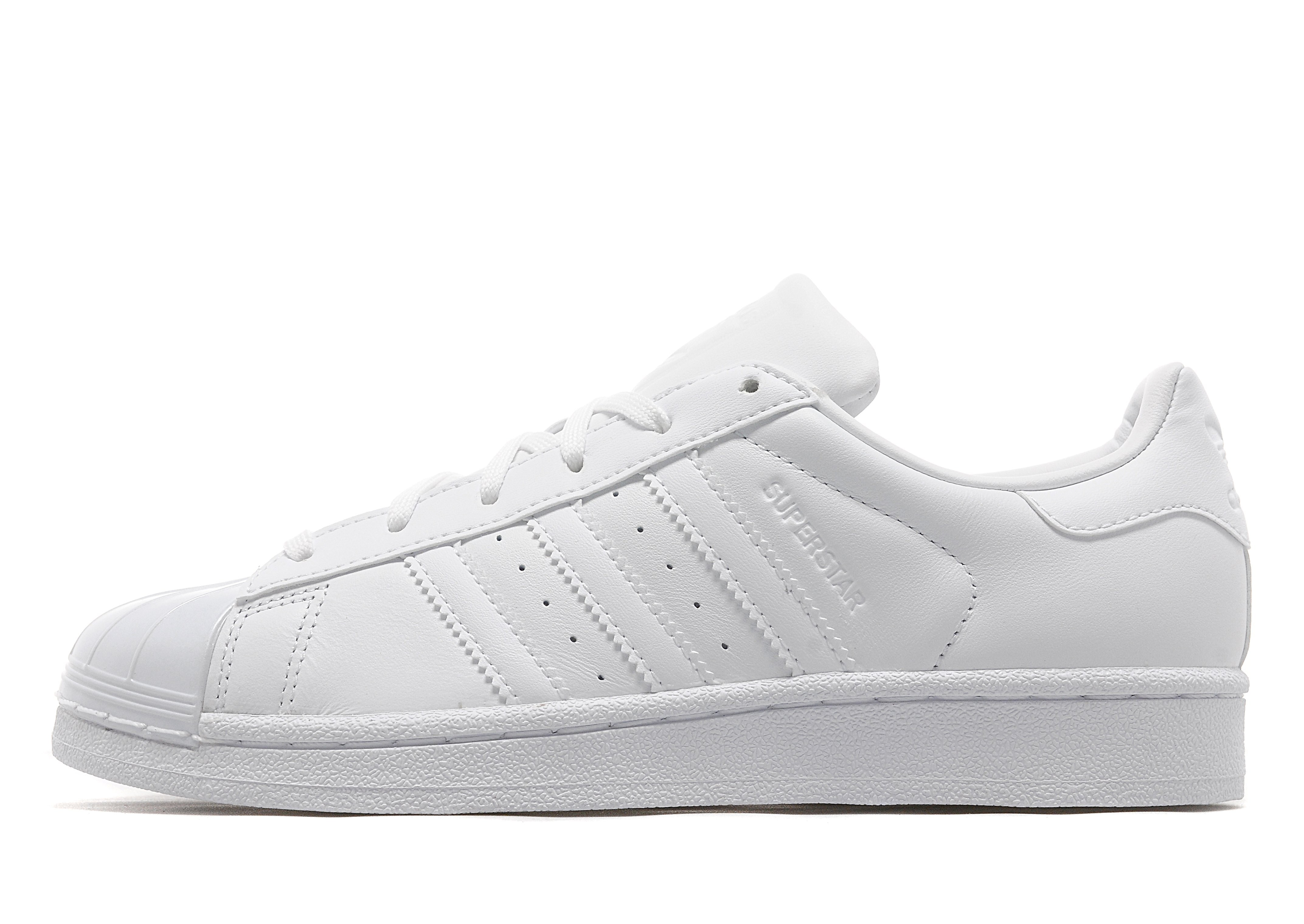 adidas Originals Superstar Gloss Women's