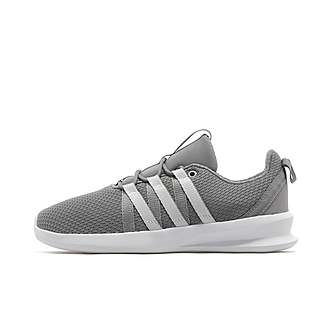 adidas Originals Loop Racer Children