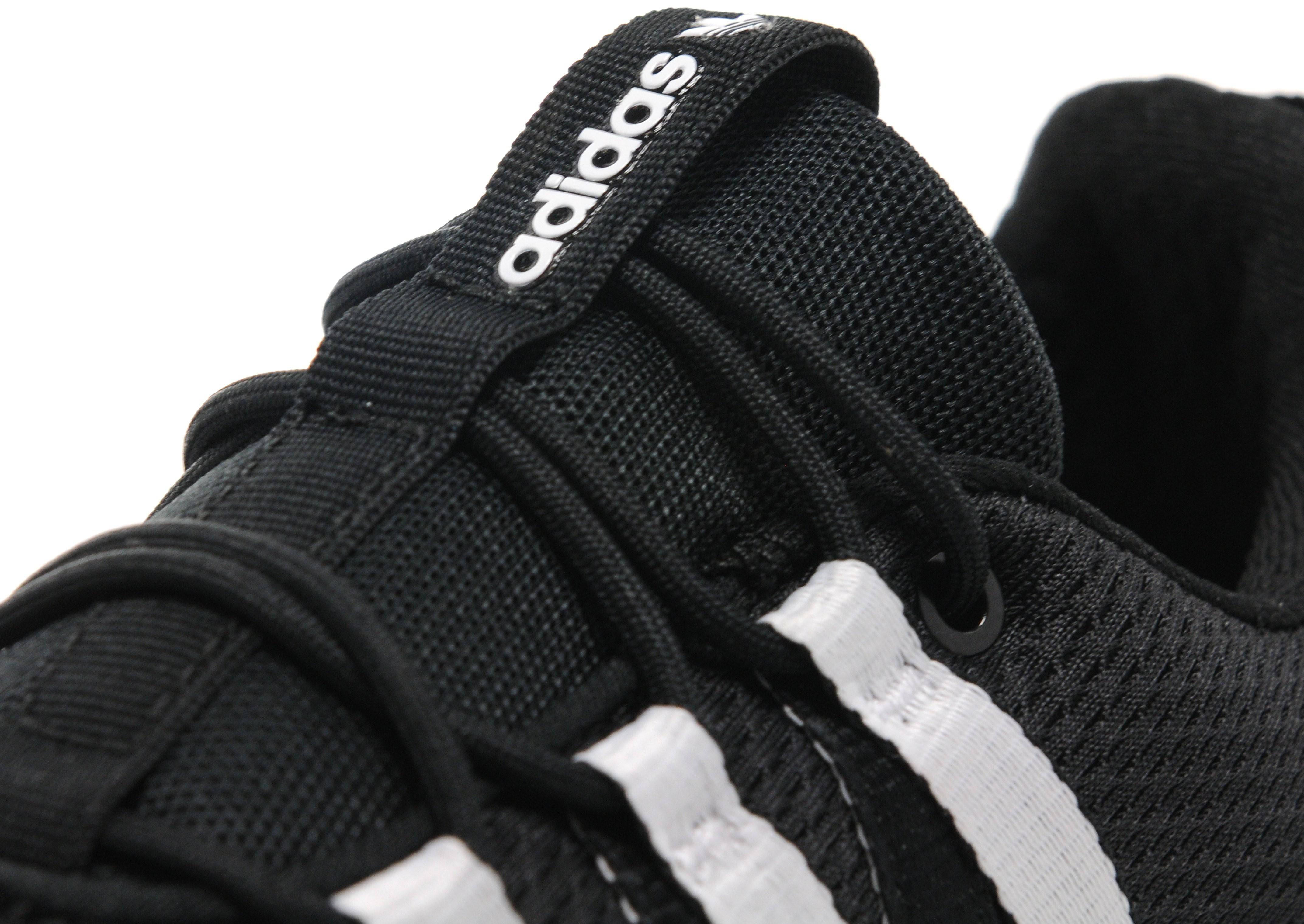 adidas Originals Loop Racer Children