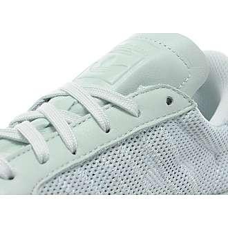 adidas Originals Superstar Triple Women's
