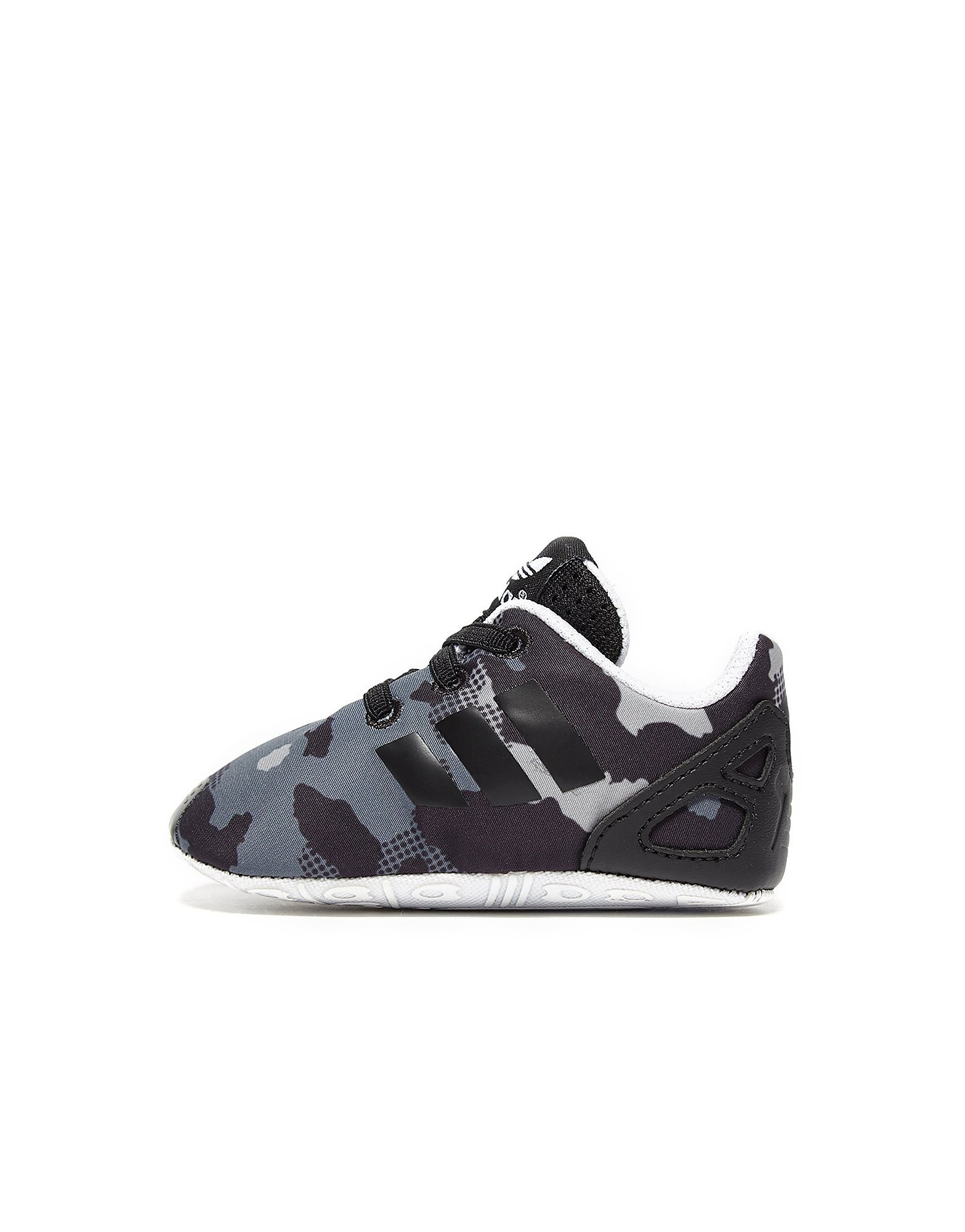 adidas Originals ZX Flux Crib Infant