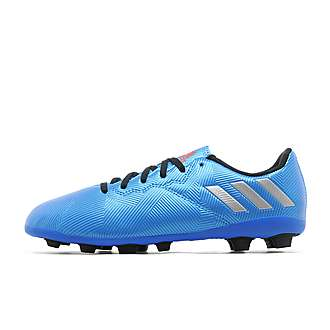 adidas Messi 16.4 FG Junior