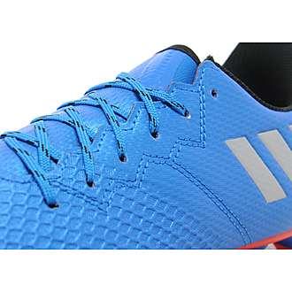 adidas Messi 16.3 Firm Ground Junior