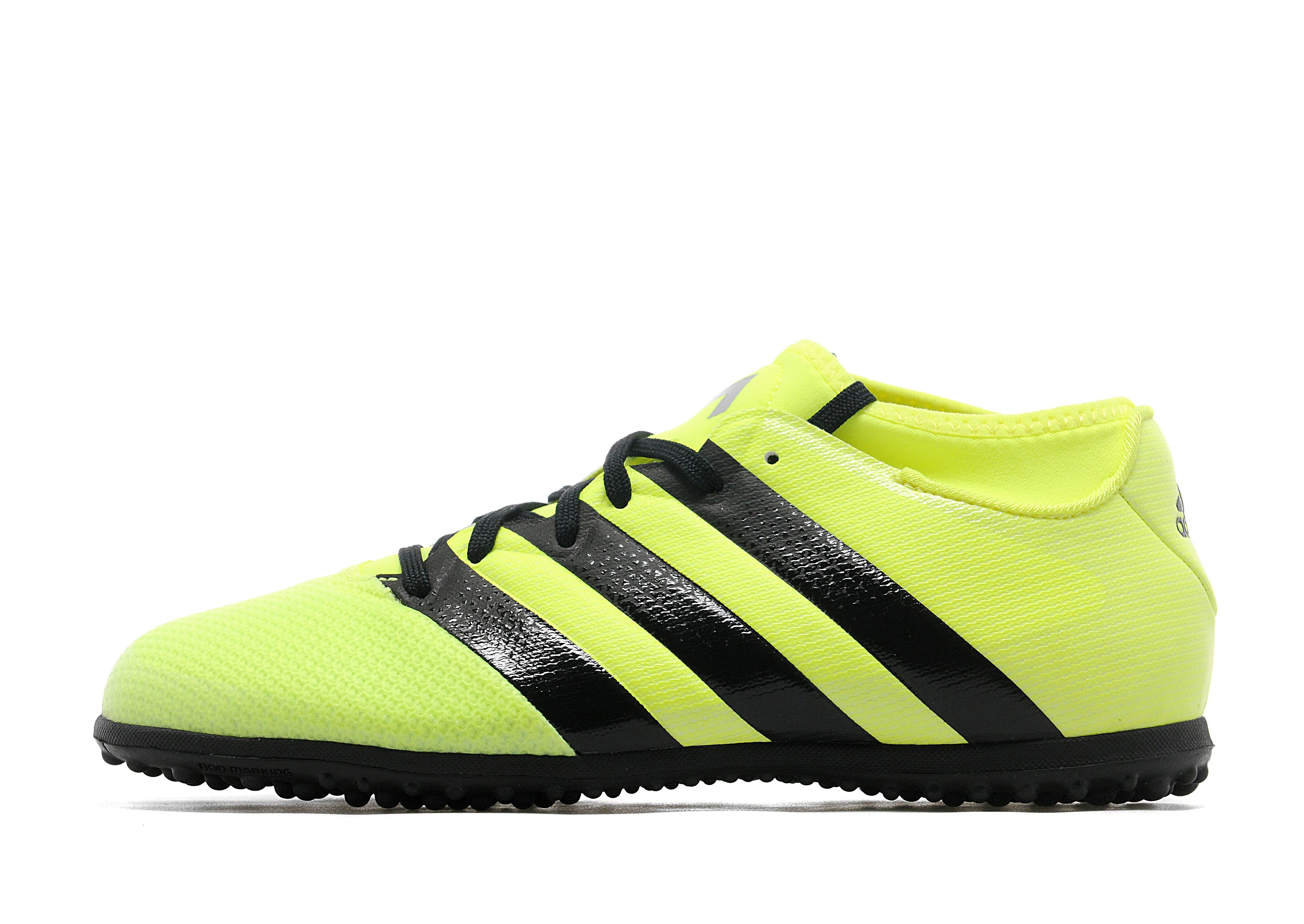 adidas Ace 16.3 Turf-voetbalschoen voor tieners