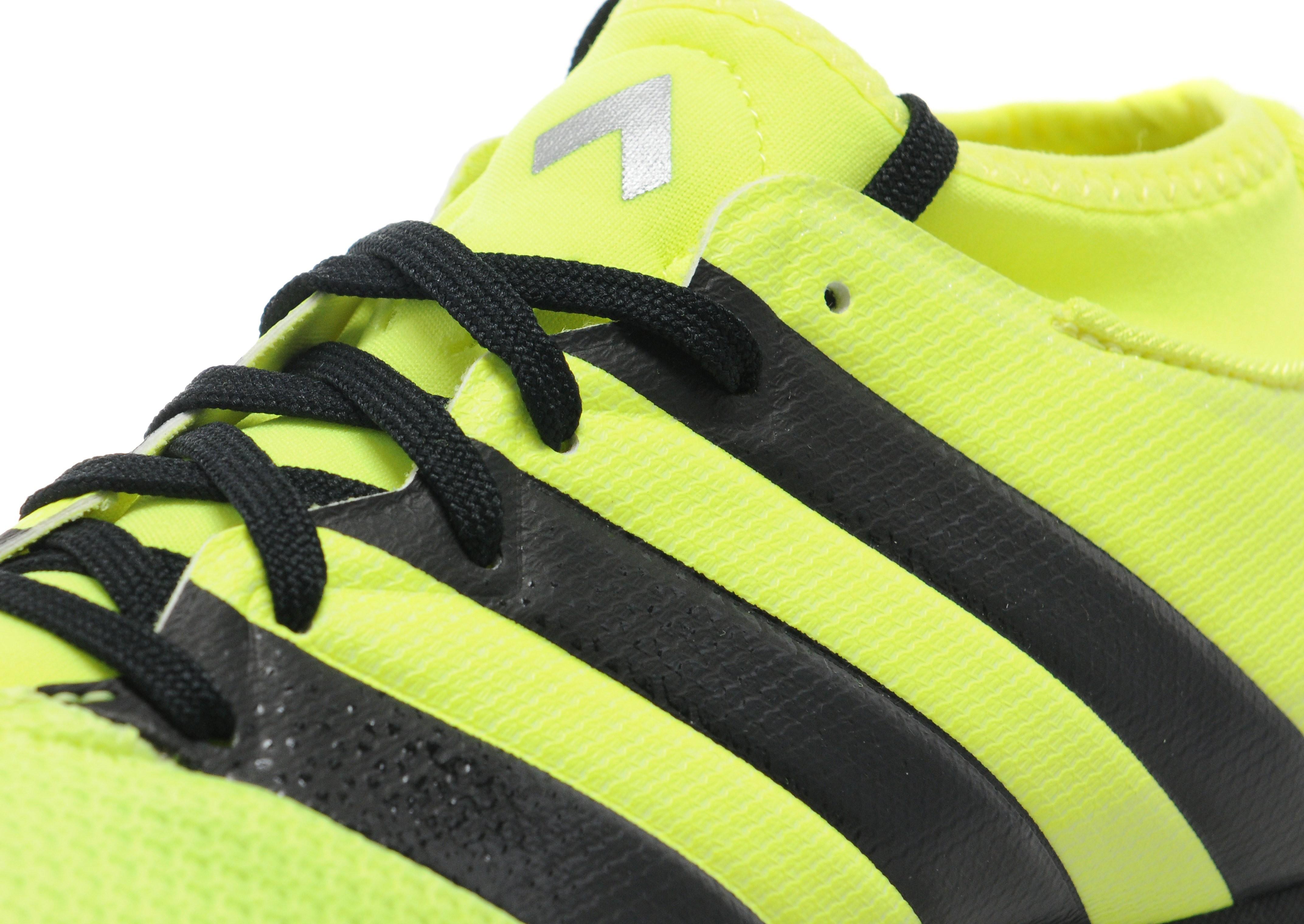adidas Ace 16.3 Turf Junior