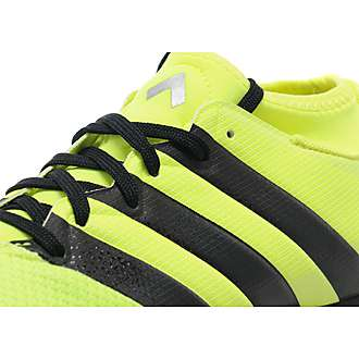 adidas Ace 16.3 Turf Junior