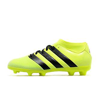 adidas Ace 16.3 Primemesh FG Junior