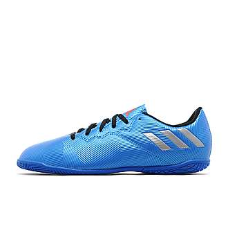 adidas Messi 16.4 IC Junior