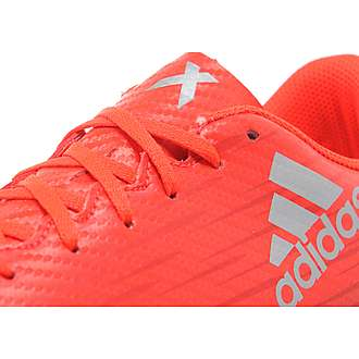 adidas X 16.4 IC Junior