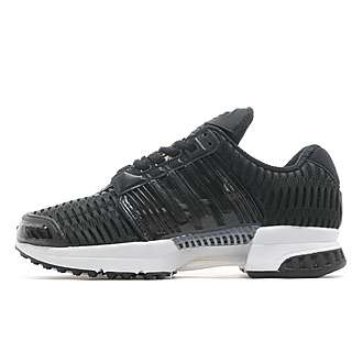 adidas Originals Climacool 1 Women's