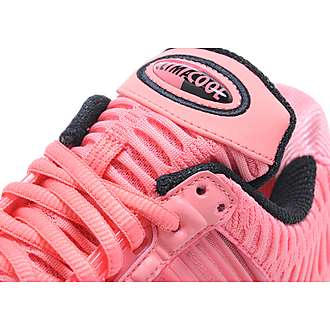 adidas Originals Climacool 1 Women's