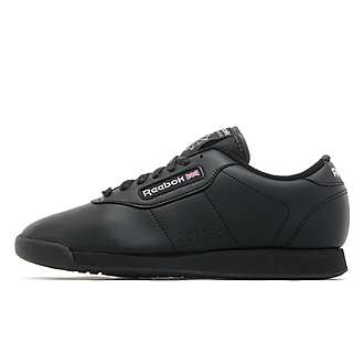 Reebok Princess Women's