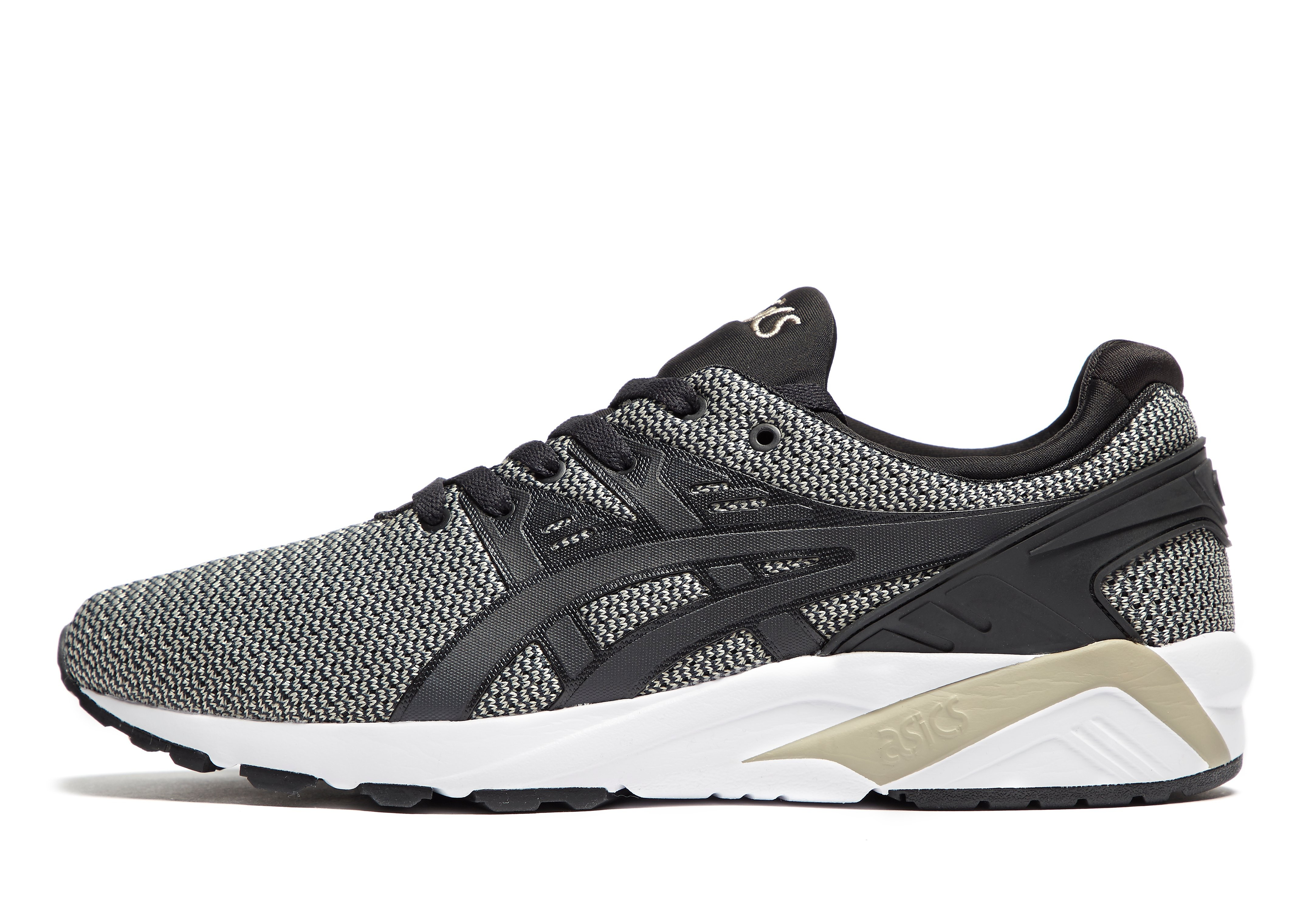 ASICS GEL-Kayano Evo Heren