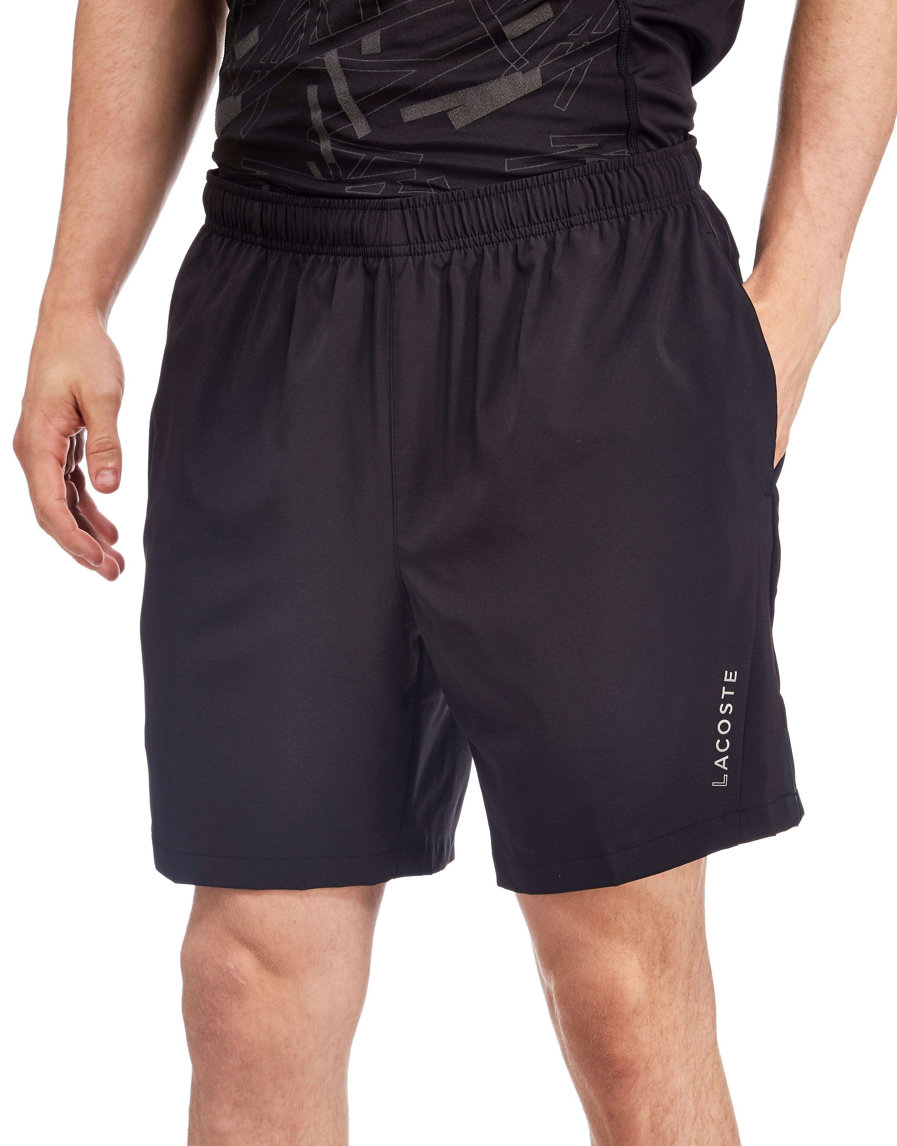 Lacoste Polyweave Shorts