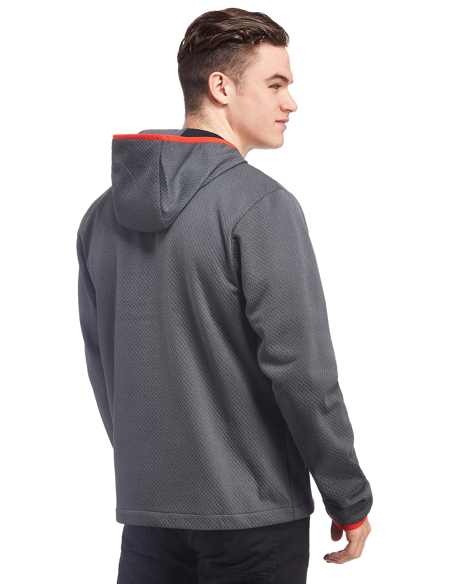 Lacoste Performance Hoody
