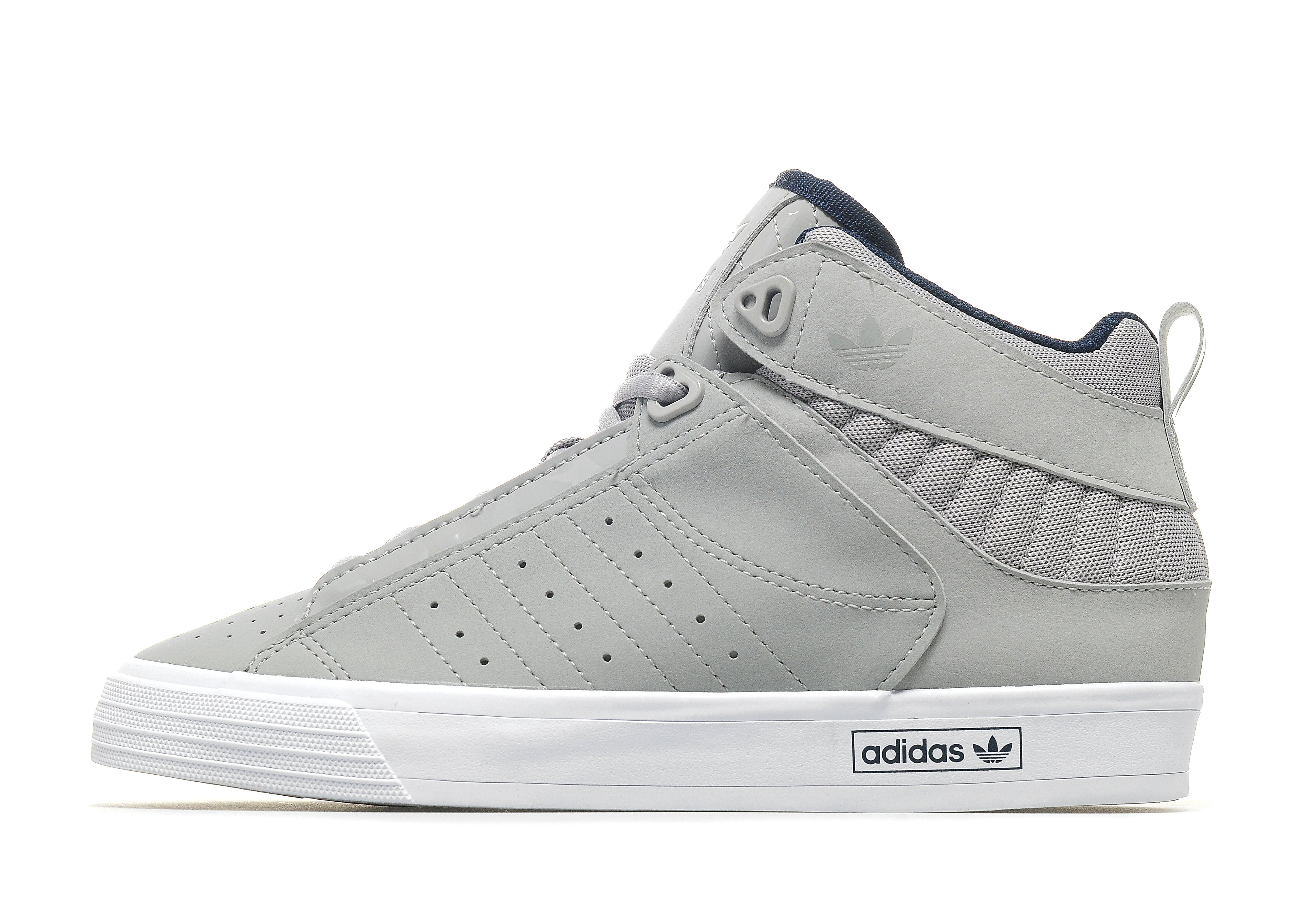 adidas Originals Freemont Junior