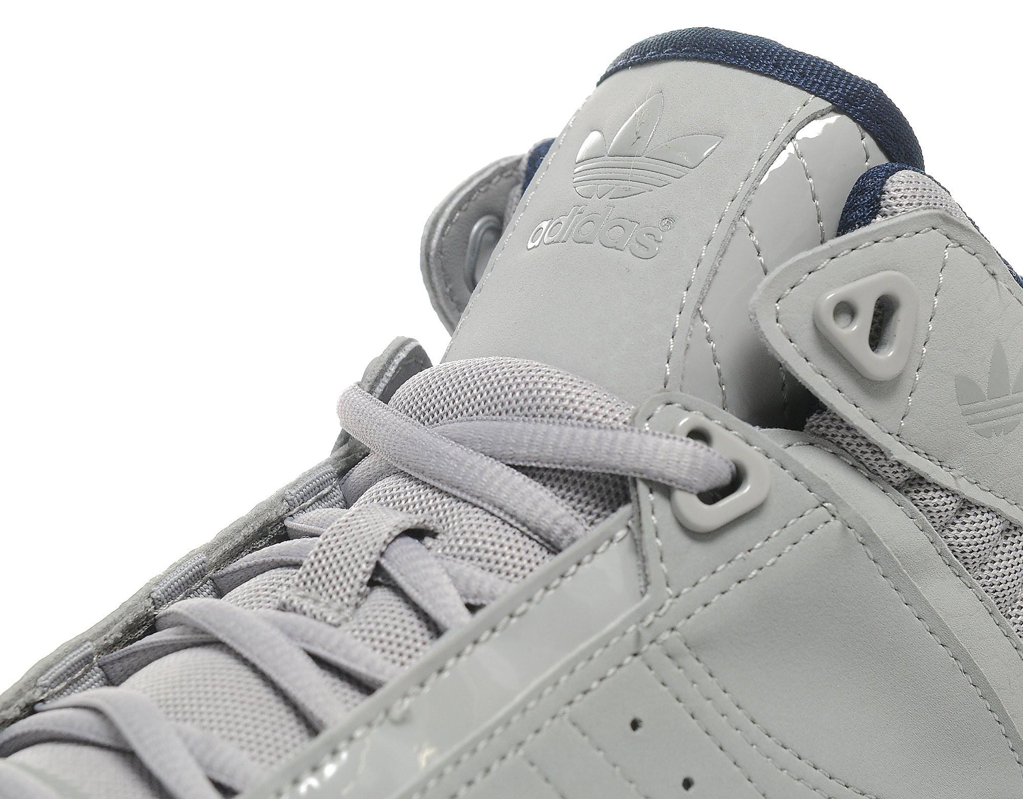 adidas Originals Freemont Junior