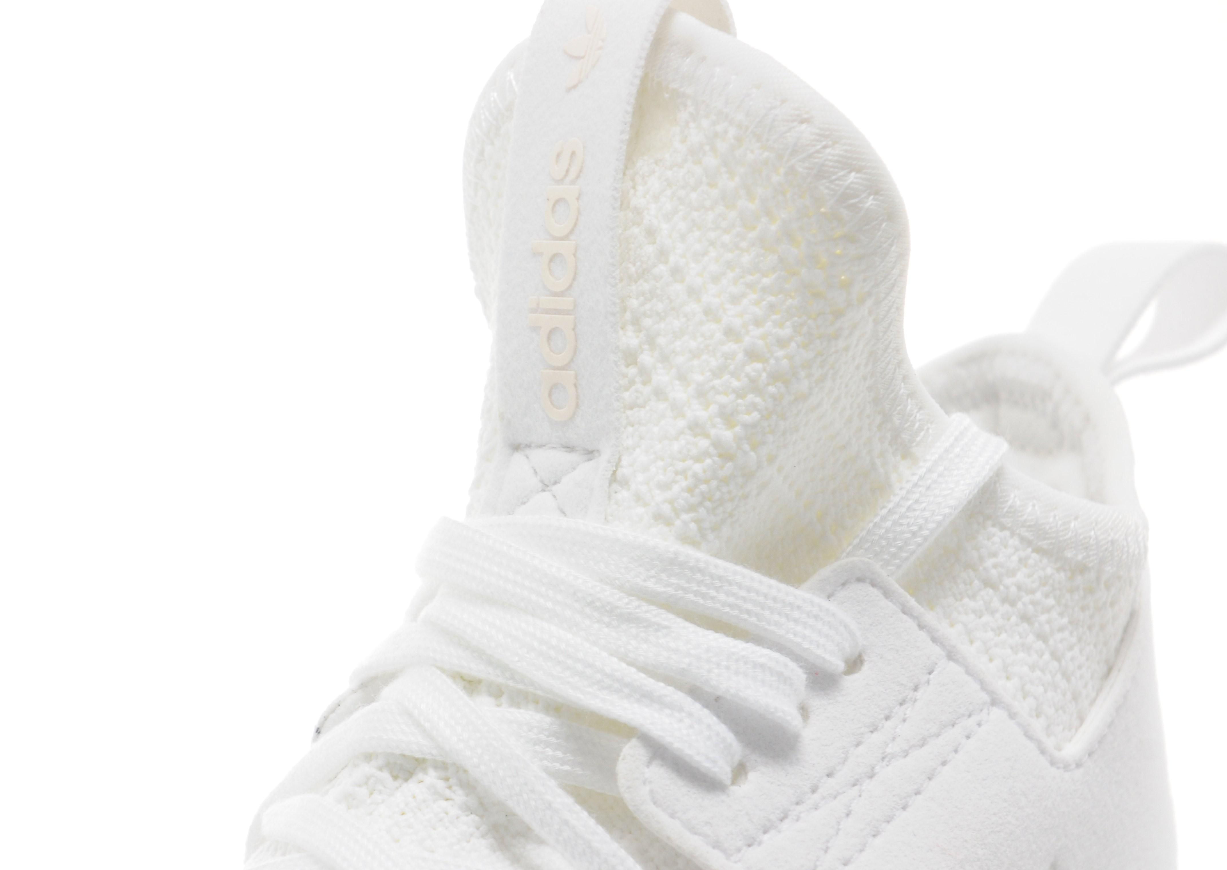 adidas Originals Tubular X Junior