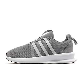 adidas Originals Loop Racer Junior