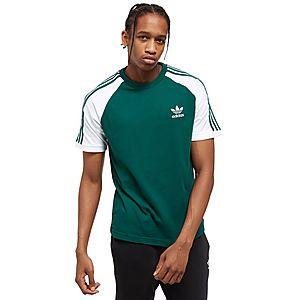 camiseta tirantes running adidas