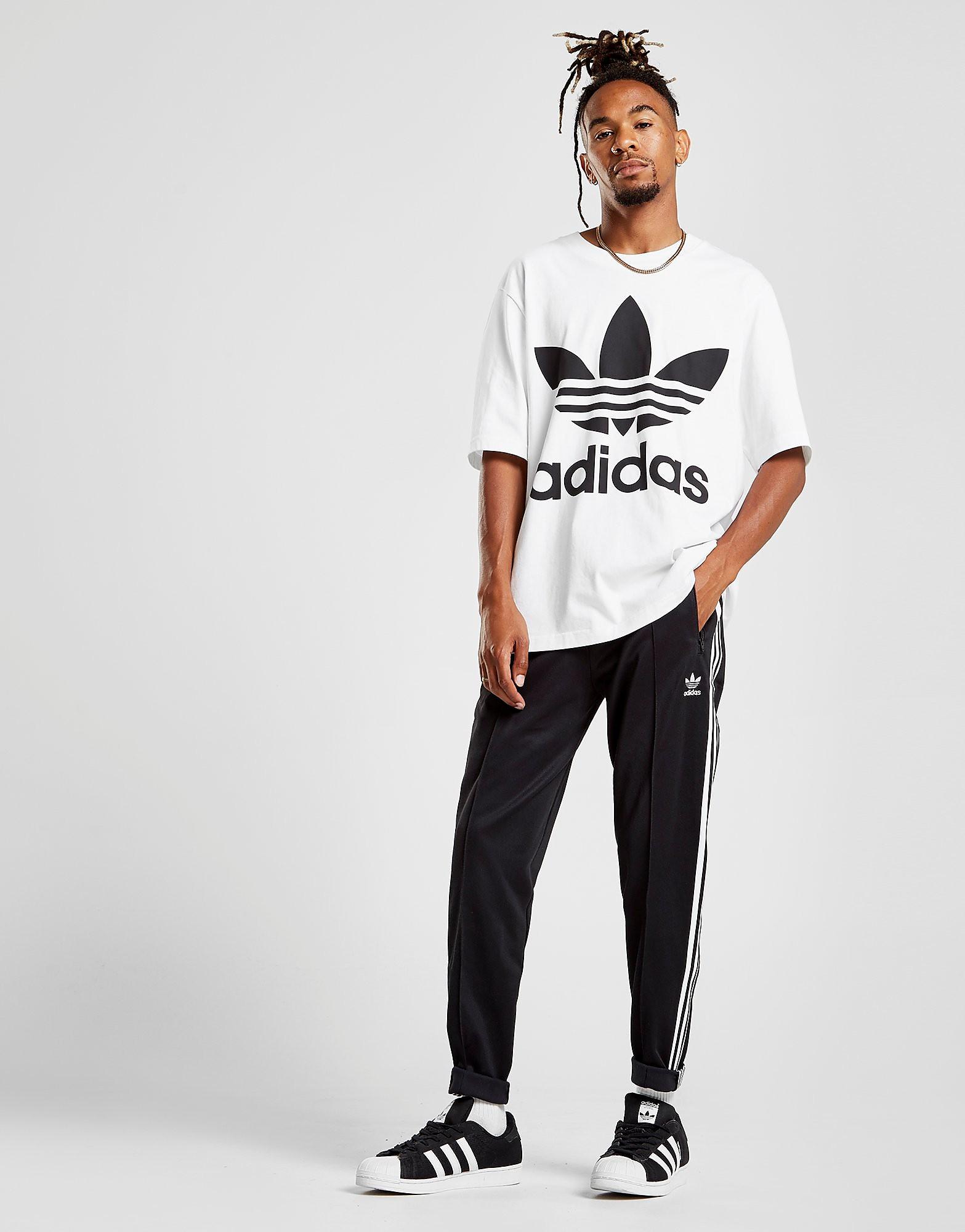 adidas Originals Beckenbauer Pants