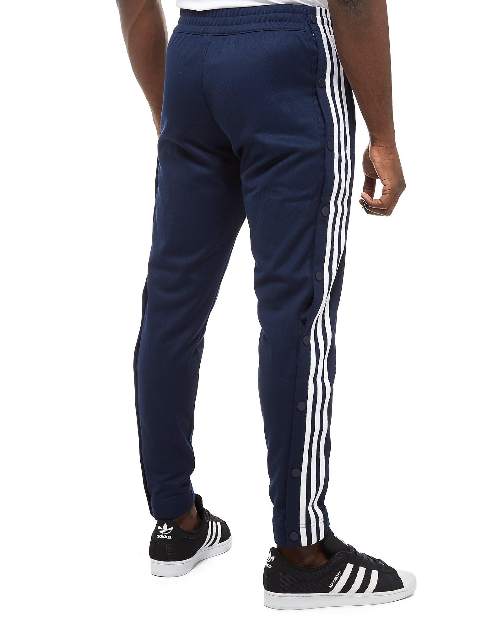 adidas Originals Adibreak Snap Track Pants