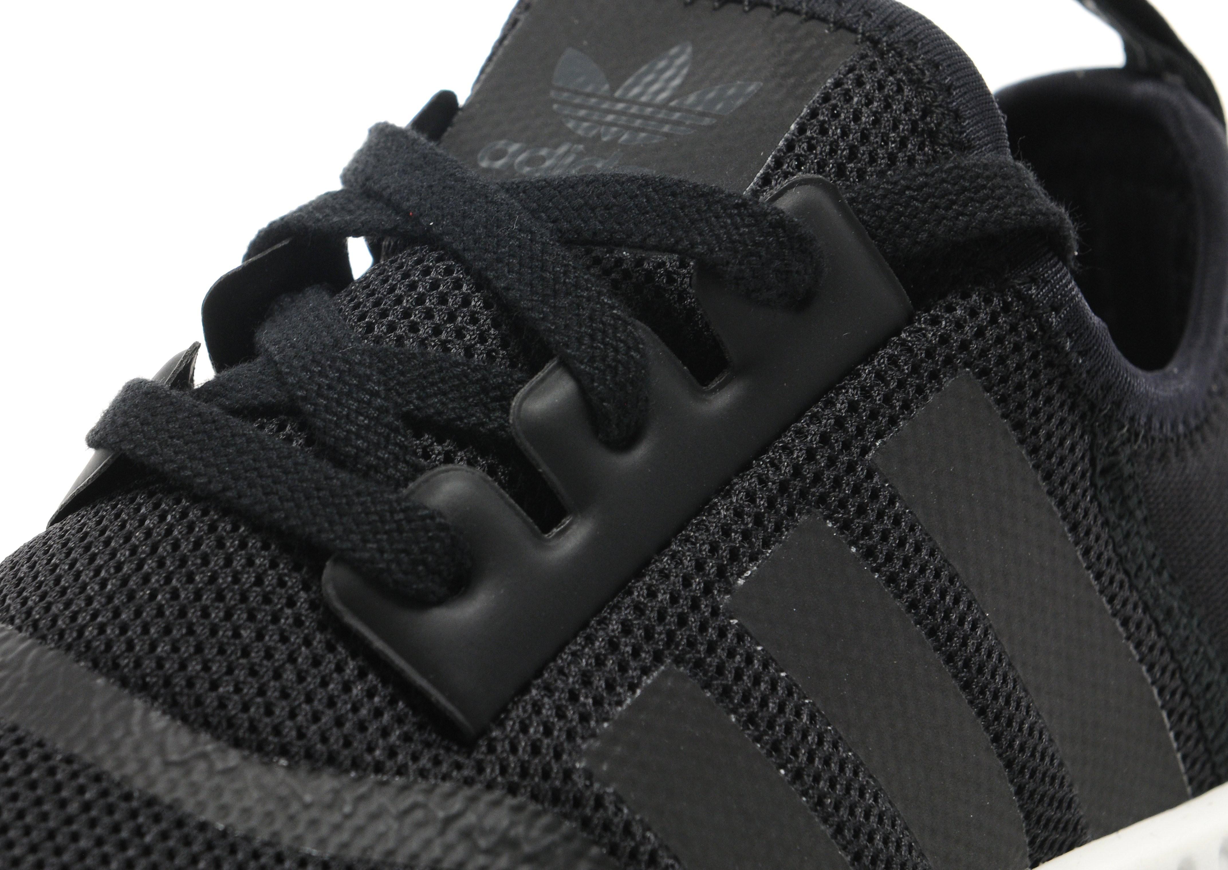 adidas Originals NMD Runner Junior