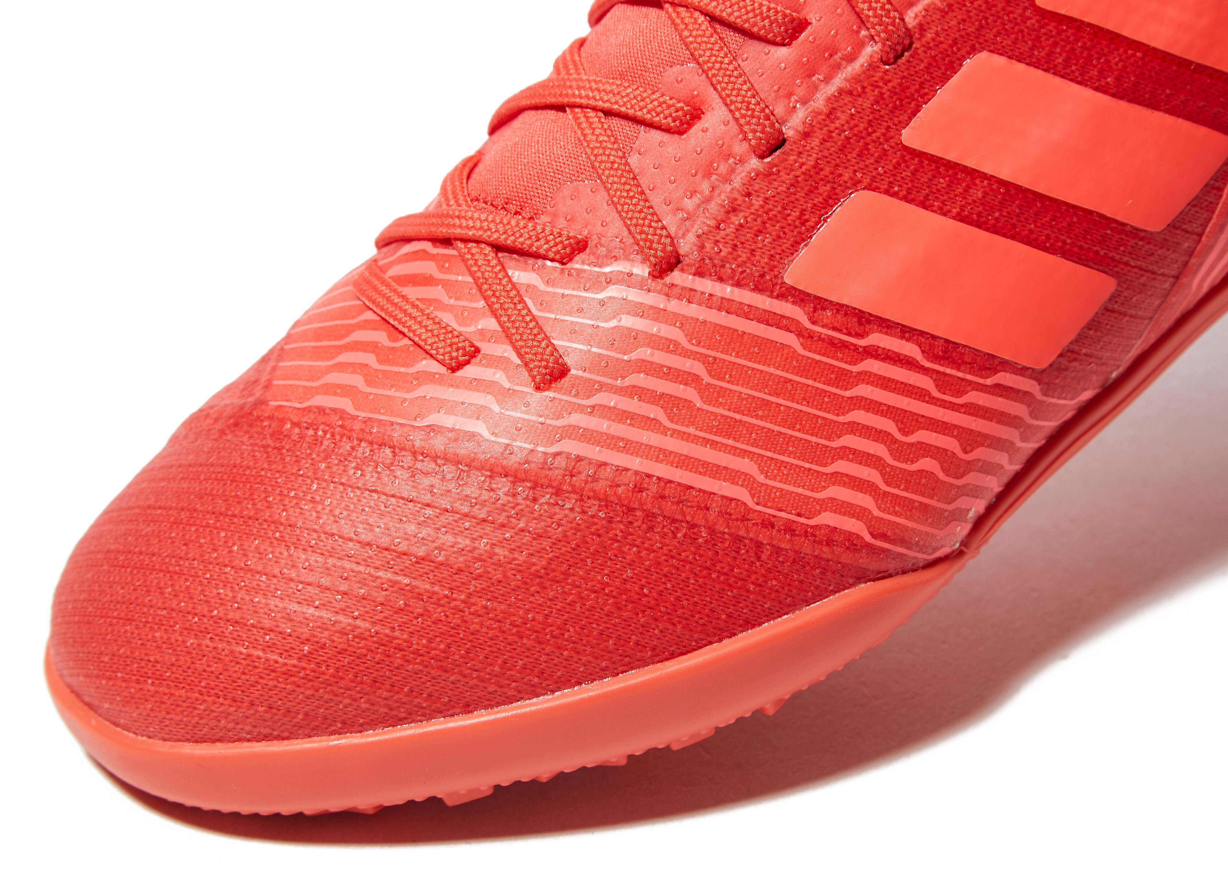 adidas Cold Blooded Nemeziz 17.3 TF Junior