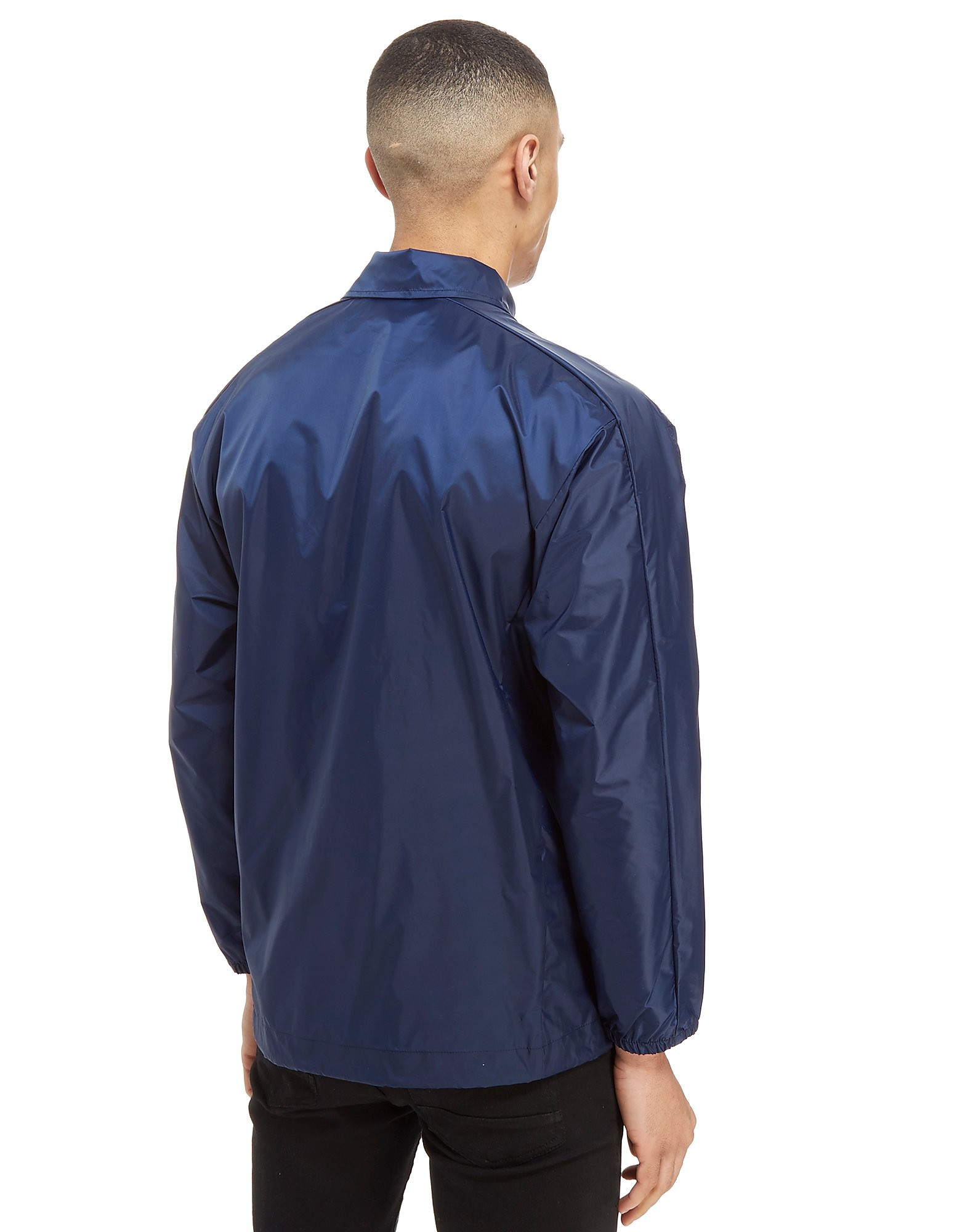adidas Originals Trefoil Coach Jacket