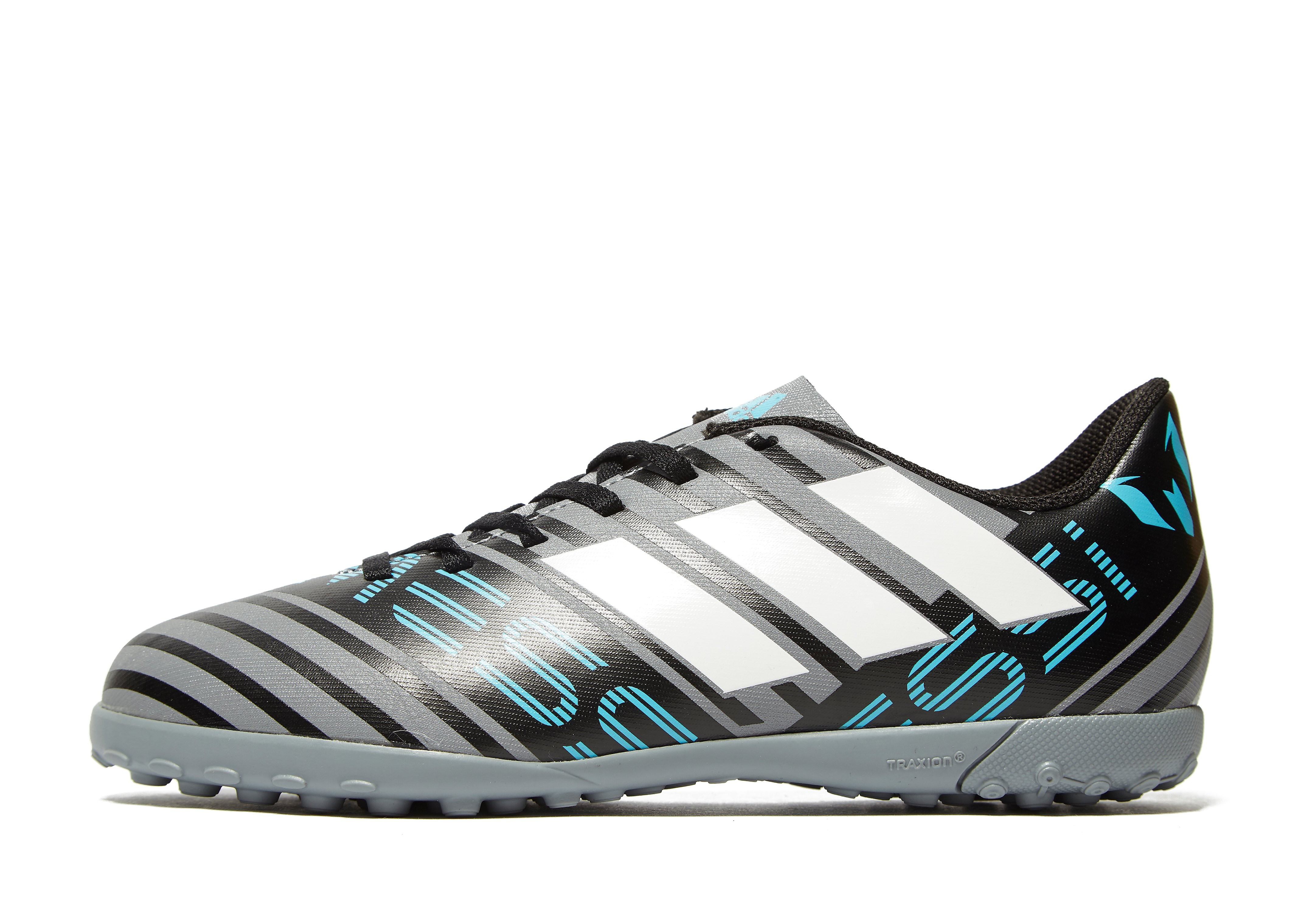 adidas Cold Blooded Nemeziz Messi 17.4 TF Junior