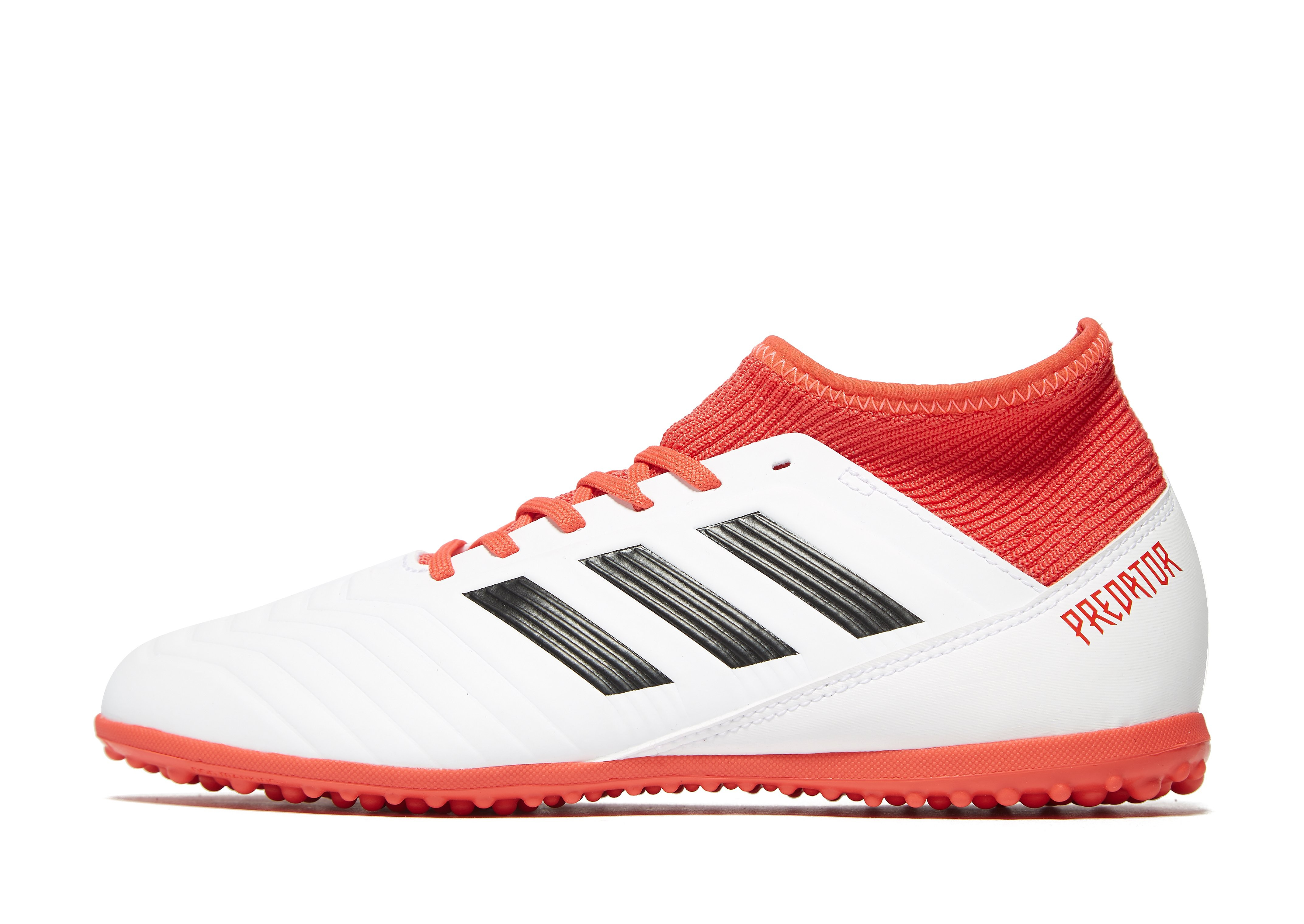 adidas Cold Blooded Predator 18.3 TF Junior