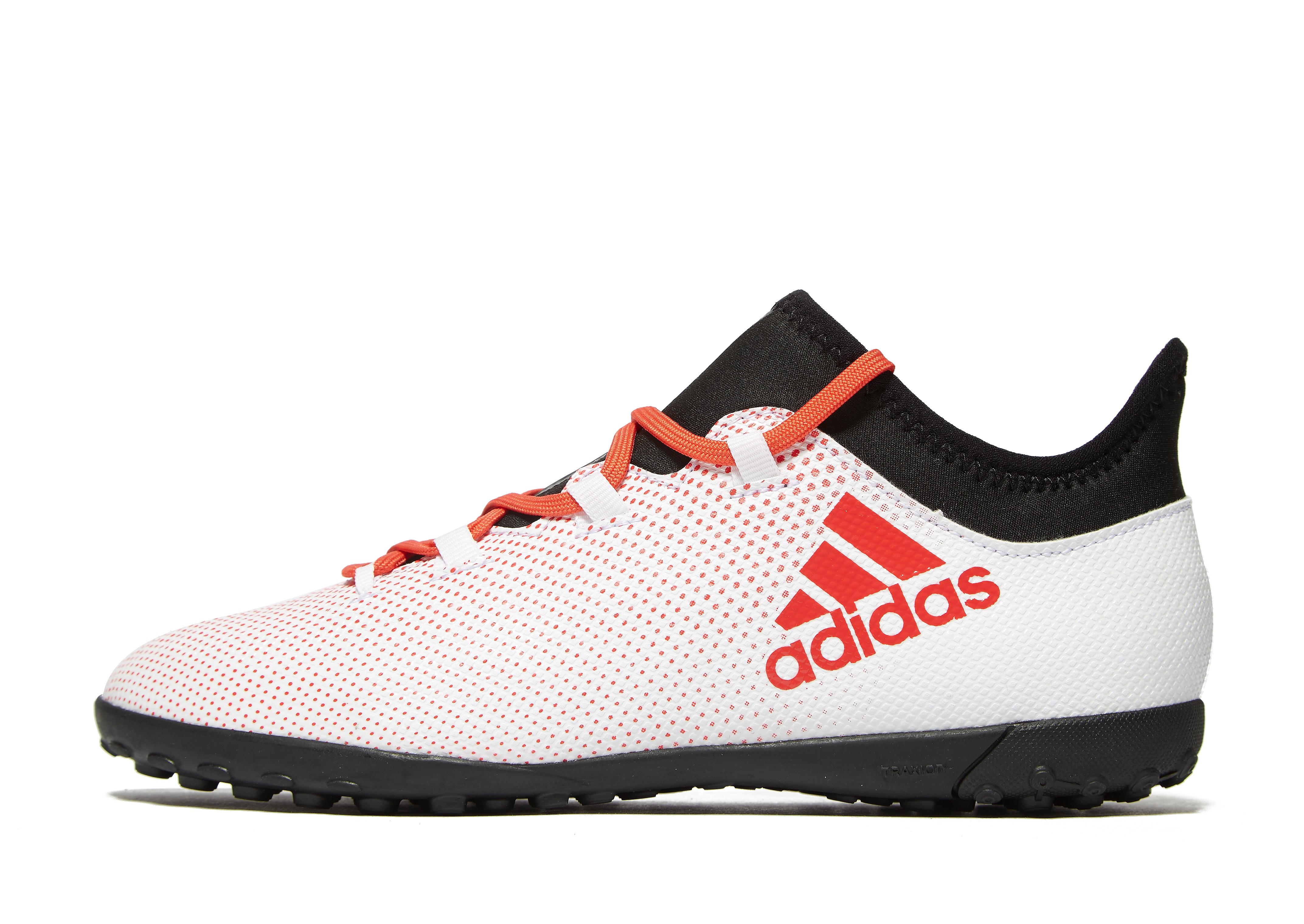 adidas Cold Blooded X 17.3 TF Junior