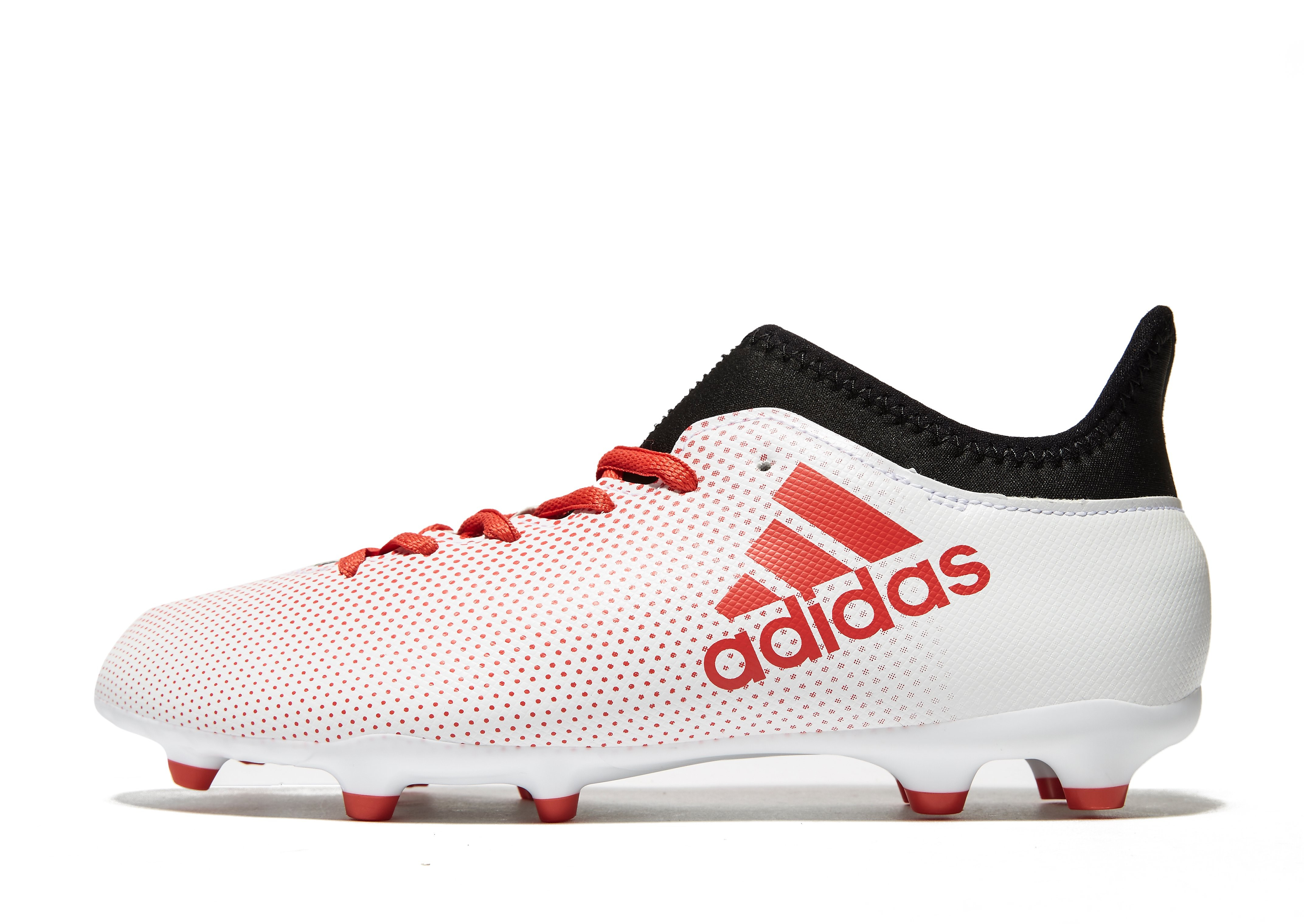 adidas Cold Blooded X 17.3 FG Junior
