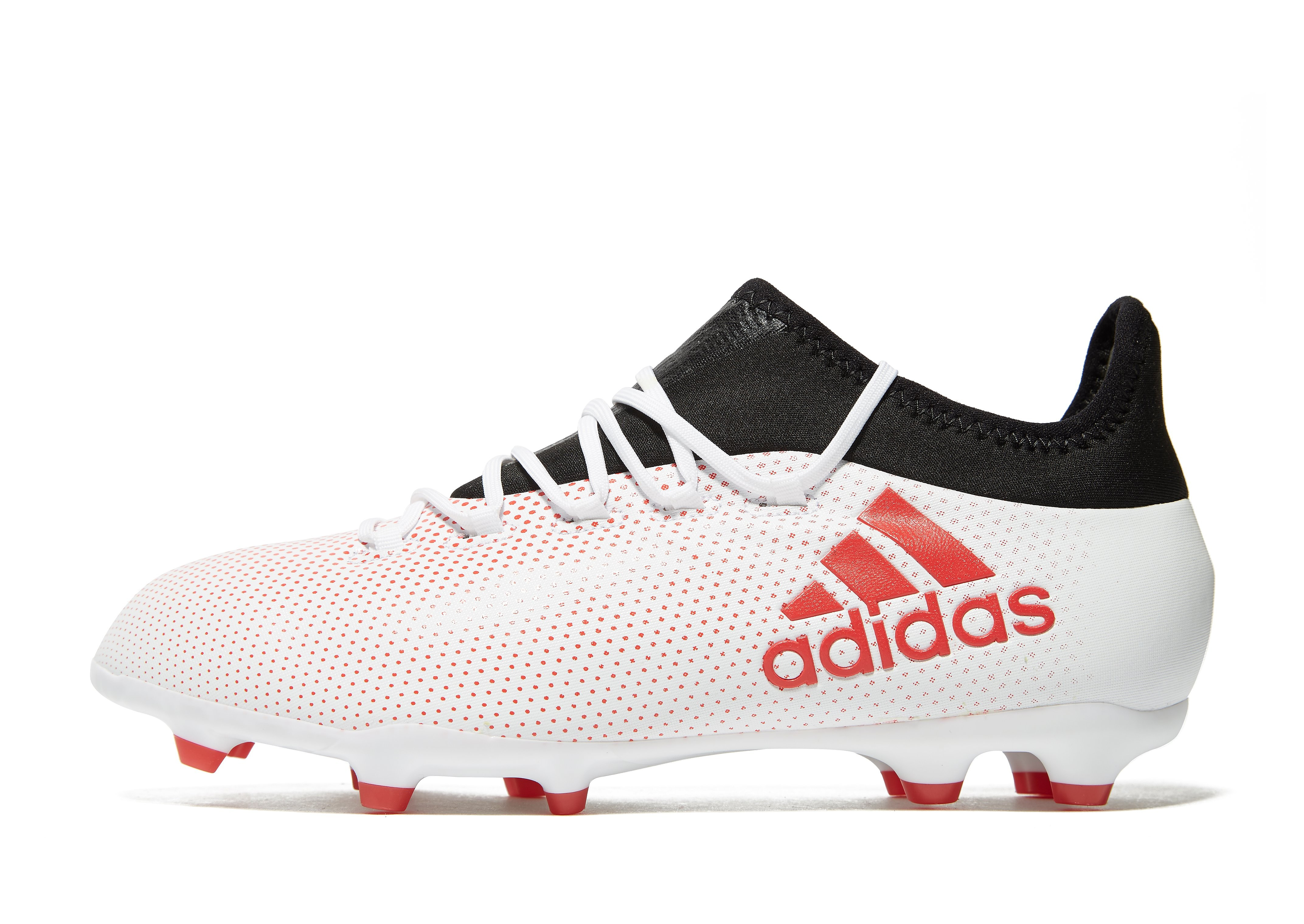 adidas Cold Blooded X 17.1 FG Junior