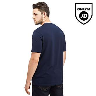McKenzie Elm T-Shirt