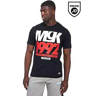 McKenzie Naylor T-Shirt