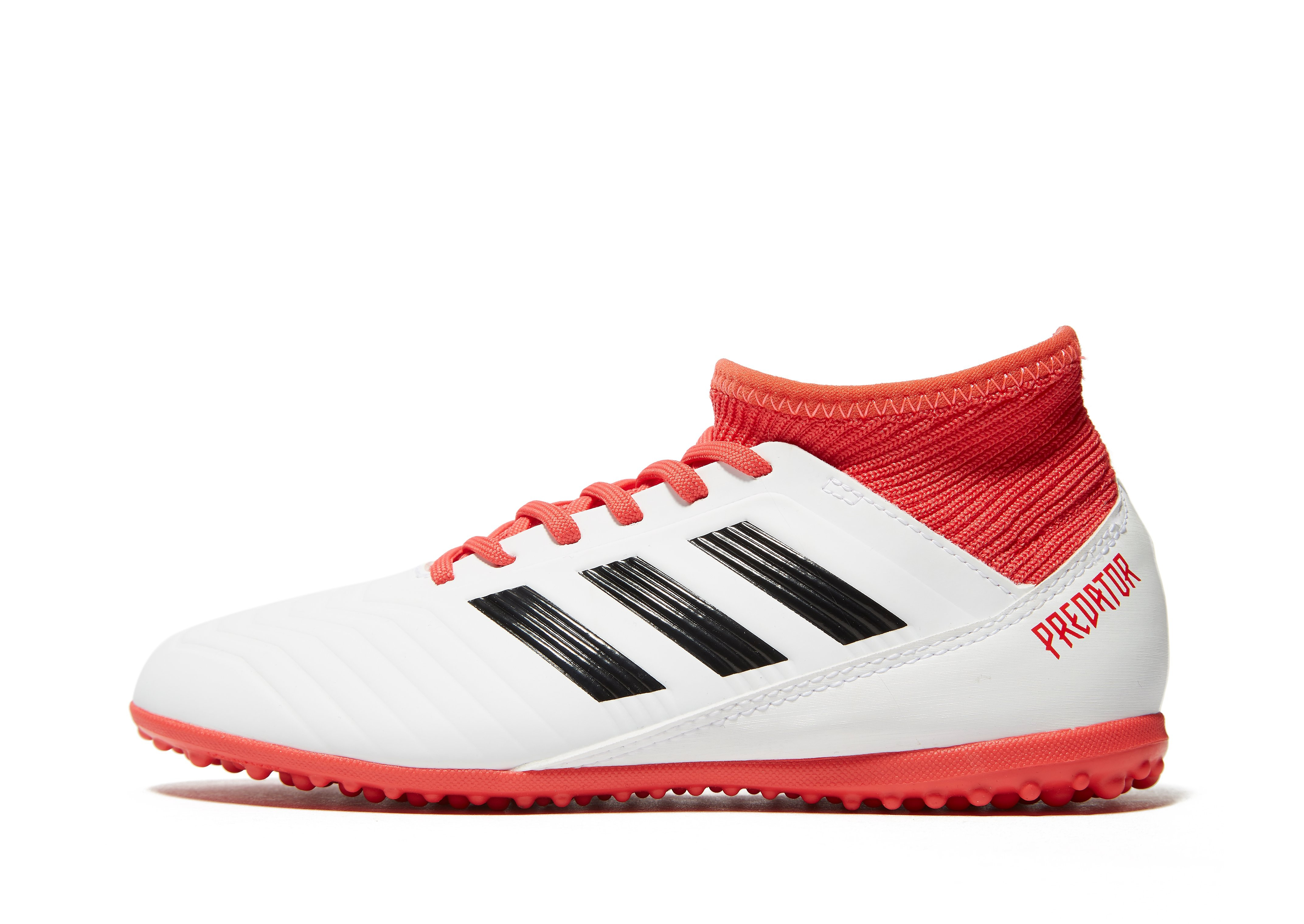 adidas Cold Blooded Predator 18.3 TF Children