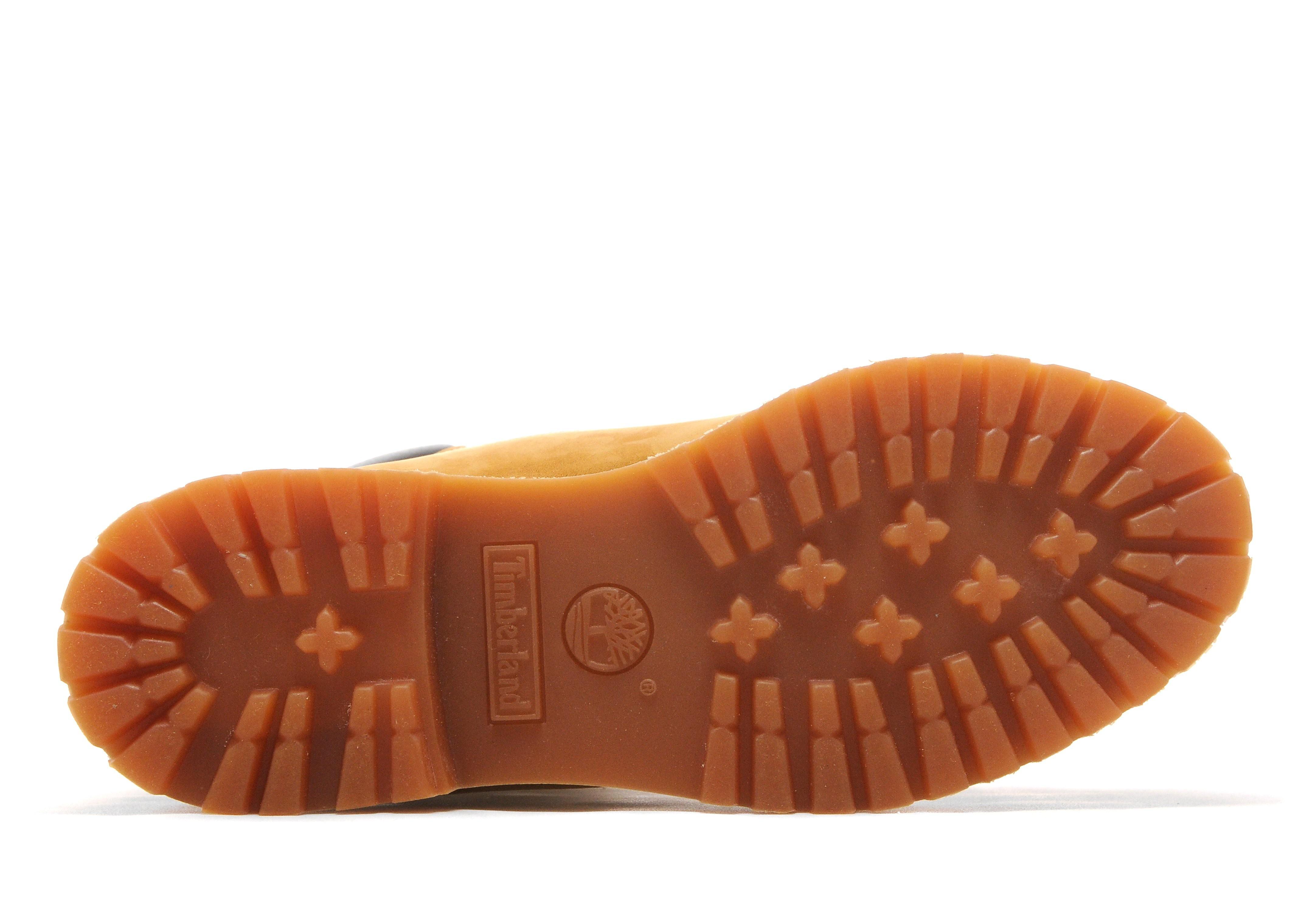 "Timberland botas 6"" Premium para mujer"