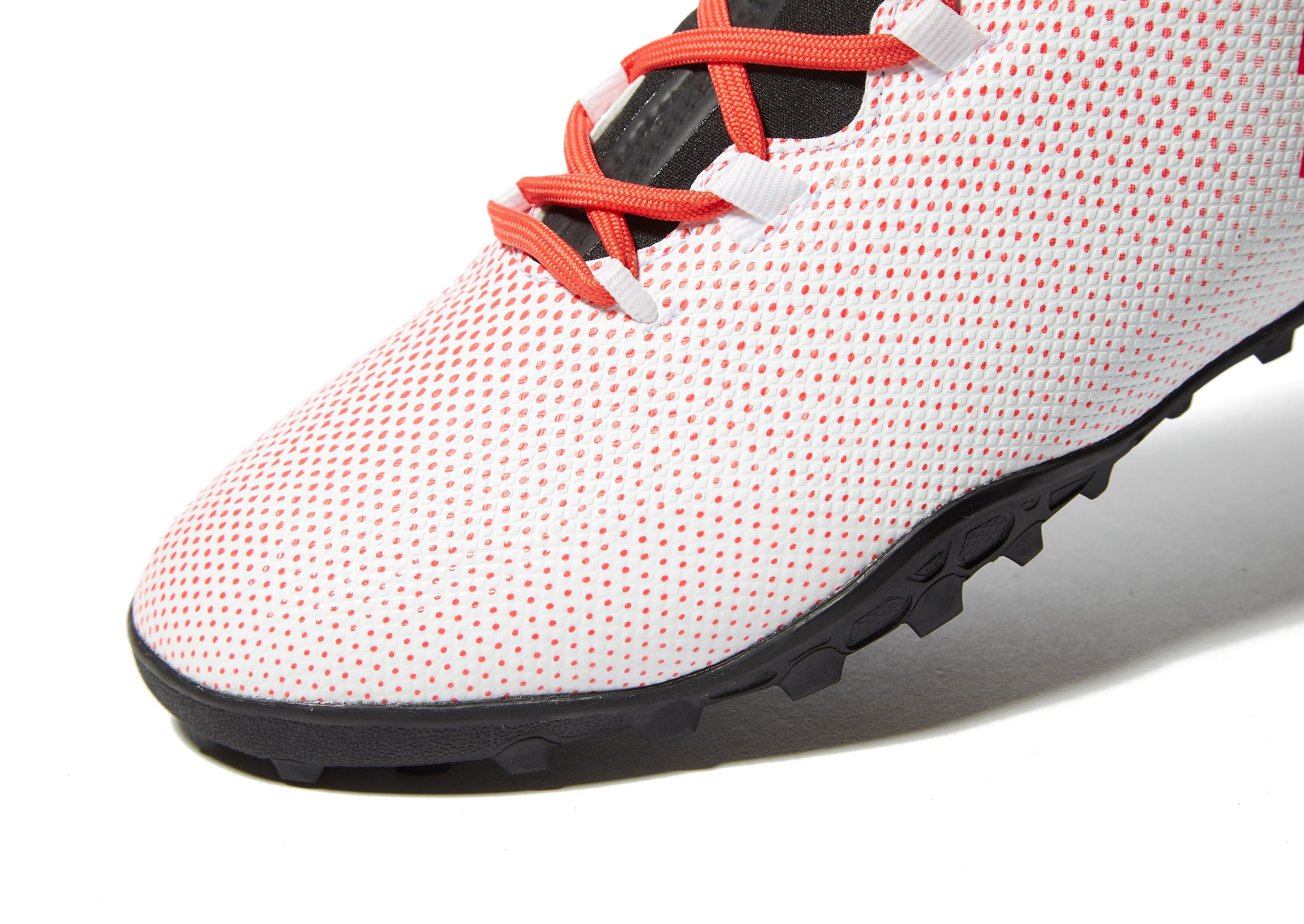 adidas Cold Blooded X 17.3 TF Children