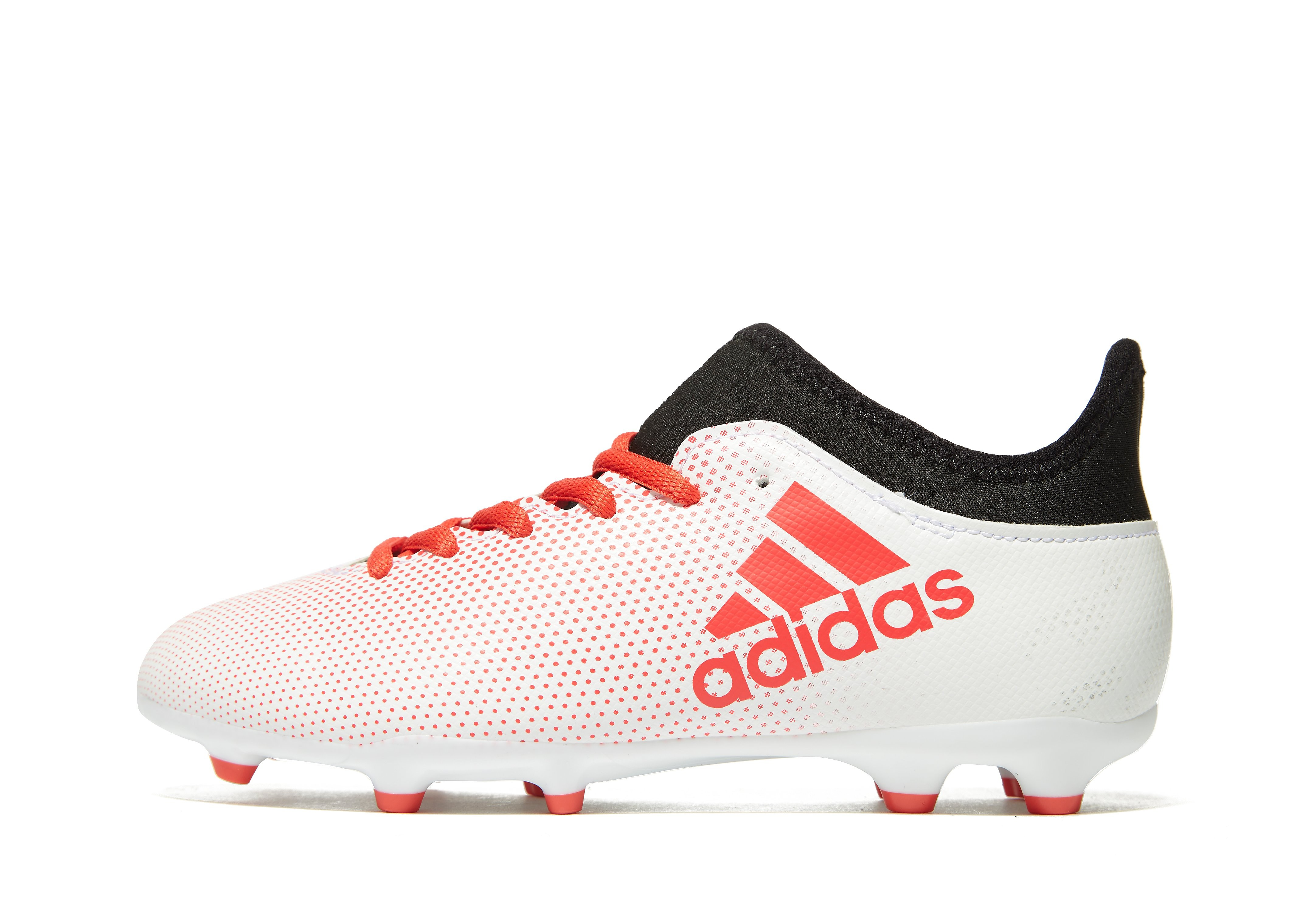adidas Cold Blooded X 17.3 FG Children