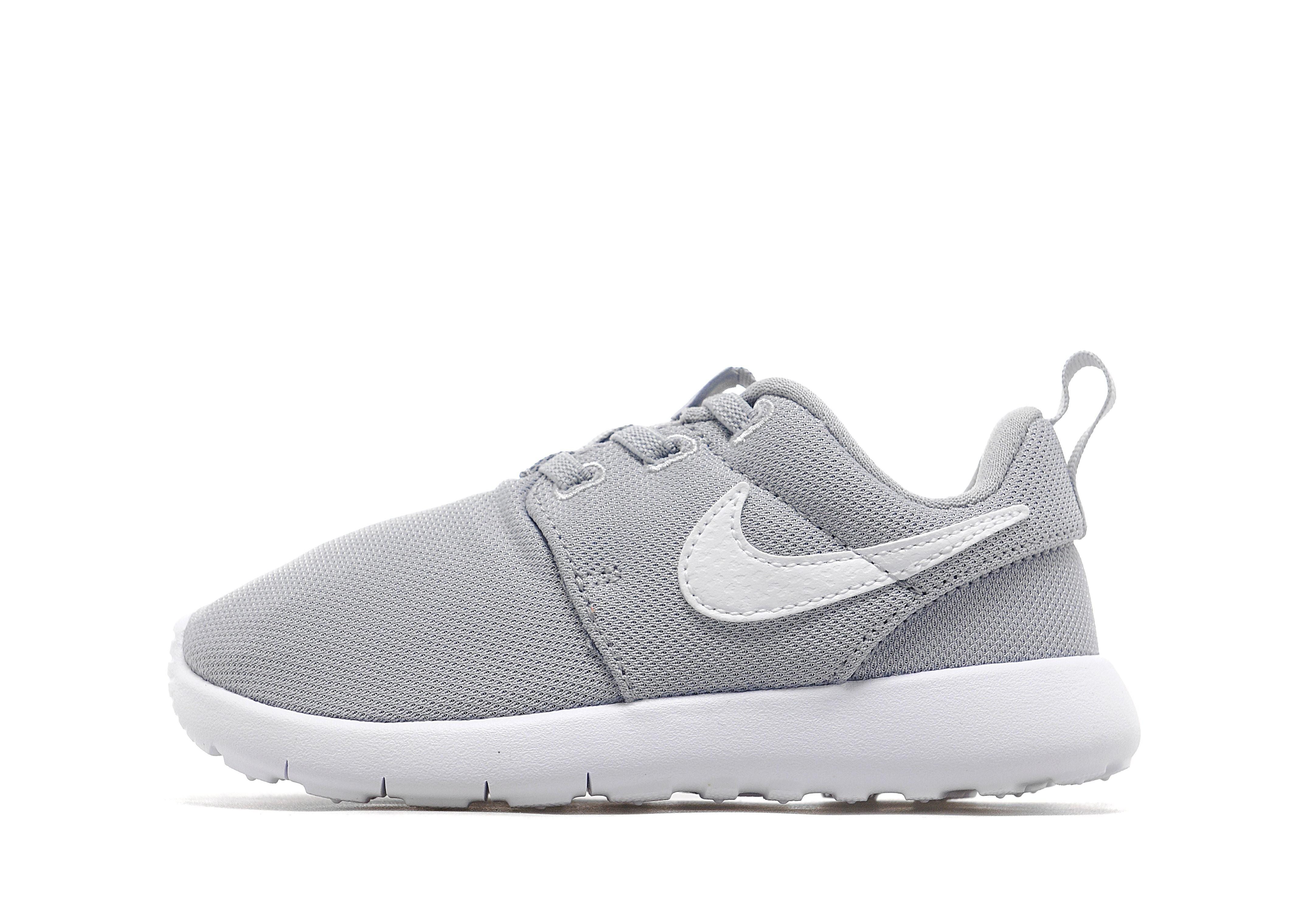 Nike Roshe One – spædbarn