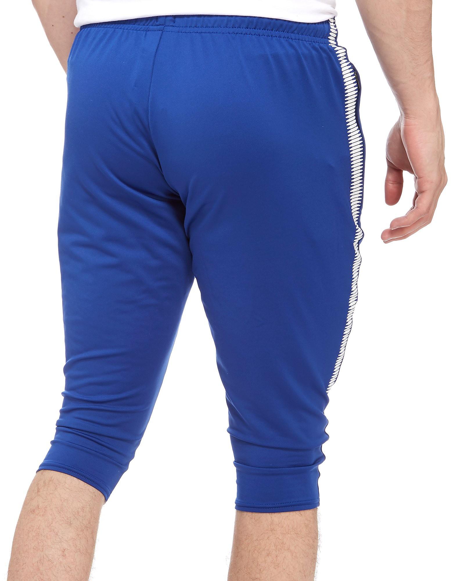 Nike Chelsea FC 2017 Squad 3/4 Pants