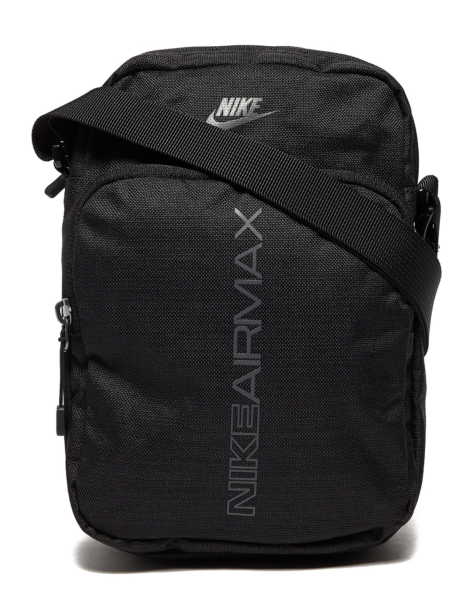 Nike Air Max Small Bag