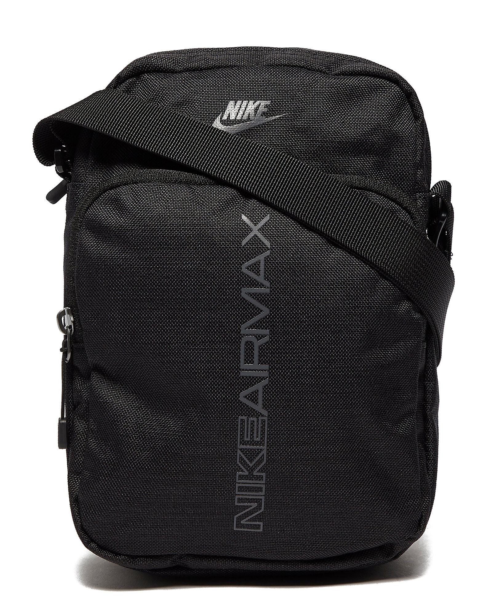 Nike Air Max Small Bag
