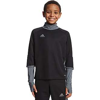 adidas Condivo16 Training Top Junior