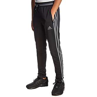adidas Condivo16 Training Pants Junior