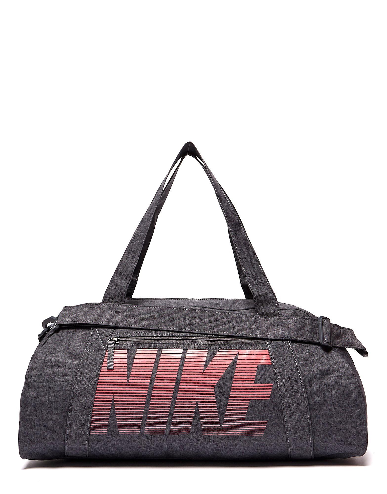 Nike bolsa de deporte Gym Club Training